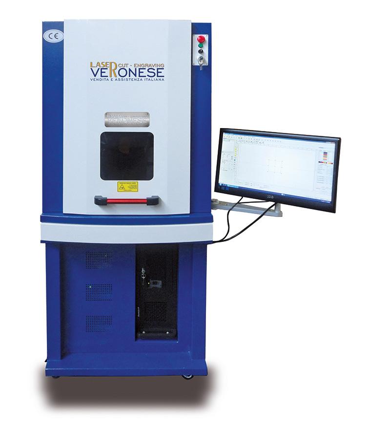 Laser depilazione macchine per la vendita